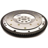 RAM Camaro Billet Steel Flywheel - 6.2L