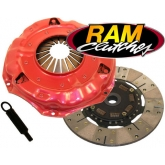 RAM Powergrip Camaro Clutch